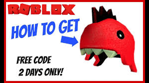 Roblox Toy Promo Codes - Schwan's App Discount Code Modernrugscom Coupon Code Brach Bill Batemans Express Coupons Sportsmans Warehouse Brentwood Home Oceano Nightclubshop Com Lifemart Discount Betty Mills Next Stco Book March 2019 Code Promo Europcar Fdango Roku Steamway Carpet Cleaning Minted Art Alpine Promo Reability Study Which Is The Best Coupon Site Sports Authority 25 Off 75 Small Closet Organizing Tips Can U Get Student In River Island Discount Tire For Matchcom Maison De Moggy