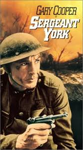 Most Decorated Soldier Ww1 by My Top 5 Ww1 Military Movies Of All Time Delta Bravo Sierra