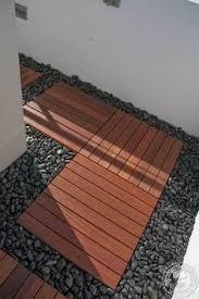 ipe deck tiles on rooftop balcony st petersburg fl outdoors
