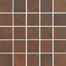 tile florida tile page 1 regal floor coverings