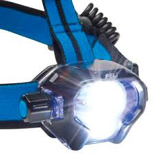 Head Lamp by Head Lamp Head Light All Industrial Manufacturers Videos