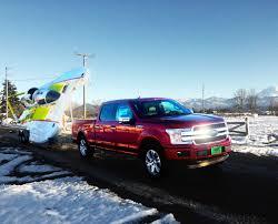 100 Cheap Ford Trucks Fordtrucks Hashtag On Twitter