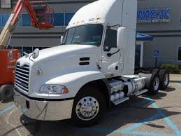 2014 MACK CHU613 TANDEM AXLE DAYCAB FOR SALE #288086 Freightliner Trucks For Sale In Mi M And K Motors Ltd Used Cars In Lancashire 2014 Kenworth T660 Tandem Axle Sleeper 289802 Mk Trucking You Call We Haul 2018 Lvo Vnr64t300 Daycab 289712 Kenworth W900 Wikipedia Truck Centers A Fullservice Dealer Of New Heavy Trucks 2005 Vnl64t300 284777 2011 Business Class M2 106 Lodi Nj 5003992359 Competitors Revenue Employees Owler Company Iveco Panel Vanm Green K Warrington Based 2019 East Alum Train Wyoming 5002146168
