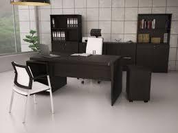 bureau couleur wengé bureaux de direction nextgen o en bois wenge achat bureaux de