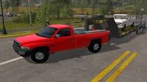 1994 Dodge 3500 Farm Truck V1 - Modhub.us Man In Dodge Ram Pickup Concrete Mixer Truck Leads Police On Wild 1949 With A Cummins 6bt Diesel Engine Swap Depot 1953 Dave Sinclair Chrysler Jeep New Wikipedia 1964 Dw For Sale Near Cadillac Michigan 49601 1945 For Sale 15000 Youtube 1990 Ultimate Tugtruck Part 5 Roadkill Custom Lifted Ram American Luxury Coach 1940 Hot Rod Network Csinthepark Twitter Ice Fast Furious 8 Dodge 47 By Highthredneck Deviantart