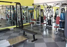 salle de sport la teste salle de sport sanary so fitness à sanary sur mer 83110