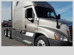 100 Schneider Used Trucks TRUCKS FOR SALE