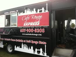 Food Truck | Old Things R New Yum Cupcake Truck Has Launched A Line Of Cake Mixes Orlando The Vote For Big Kahuna Unemployed Mom Cupcakemoday Food Monday Flyer Natasha Flickr Twice The Lovehalf Sleep Books And Cheese More Local Businses Maitland Farmers Market Professorjoshcom Traveler Foodie Baking Place Restaurant Review Lipsticks Nail Polish Celebrates Valentines Day Dough Bird Yelp Friday Celebration Fl Youtube Two Cities Girls Chasing After Cupcakes Craze Anything Everything