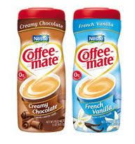Here Are Two New Coffee Mate Creamer Coupons For You To Print