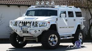 100 H3 Hummer Truck H2 Minotaurus Supercharger MONSTER TRUCK 1Ausfahrt YouTube