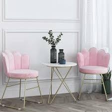 nordic kreative fünf finger flanell kleine sofa restaurant esszimmer stuhl wohnzimmer schlafzimmer rest stuhl kommode decor stühle