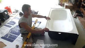 Bathtub Trip Lever Assembly Kit by Bathtub Drain Kit Enter Image Description Here Popup Type