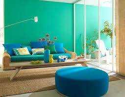 fotostrecke maritimes wohnzimmer bild 13 schöner wohnen