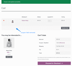 WooCommerce URL Coupons - WooCommerce Docs Discount Rules For Woocommerce Wordpress Plugin How To Use One Coupon Code Multiple Discounts In Make Productspecific Coupon Codes Woocommerce Smart Coupons Extended Generator Wise Sales Report Edit Have A Message Cart Checkout Social Reward Create Inmotion Hosting Creating Redeem Products Page