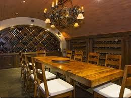 Sofia Vergara Black Dining Room Table by Dining Room Amazing Sofia Vergara Dining Room Set Cool Home