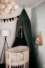 unser geschlechtsneutrales babyzimmer für einen jungen