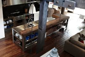 Contemporary Industrial Interior Design Ideas Why Industrial Design Works Look Home Pleasing Inspiration Ideas For Fair Kitchen Vintage Decor And Style Kitchens By Marchi Group Adorable 26 For Your Youtube Interiors Modern And Stylish Creative 5 Trend Elements 25 Best About Homes On Pinterest New Chic Cool How To Identify 6 Popular Singapore Interior Styles