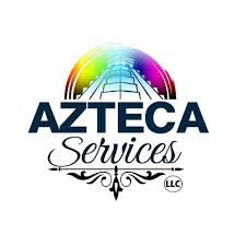 Azteca Service Bureau | Aztlan Trucking School | Places Directory Professional Trucking School Youtube United States Archives Page 30 Of 85 Marana Founders Day Town President Trump Makes Brief Remarks Prior To Attending Easter Modern Apartment On The Bay Mirage Lifestyle Realestate The American Indian Holocaust Known As 500 Year War And Pin By John Gonzalez Lowrider Magazine Cancer Best Truck Driving Schools In Los Angeles California Image Collection Champion School 1920 New Car Specs Equestrians Benjamin Fulford Massive Satanist Offensive Runs Out Steam