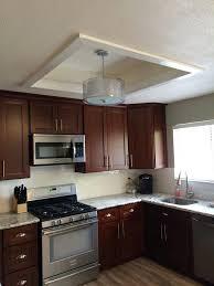 kitchen light panels image of drop ceiling fluorescent light