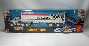 Hot Wheels Chevrolet Duracell Racing Team Truck Trailer Db91058152edba288debjpeg Rc 4x4 With Scale Trailer And Boat Tamiya Cc01 164 Australian Kenworth Truck Freight Road Train Dolly Highway Ertl Big Farm 132 Peterbilt Model 579 Semi Livestock Diecast Toy Trucks Youtube New Ray 10943 Yamaha Factory Racing Kenworth Semi Truck Trailer 1 Knockabout Wooden Toys Wooden Toy Trucks Sd Series Set Of 3 Velocity Speed Blitzer Childrens Friction Race Car Carrier 124 Remote Control
