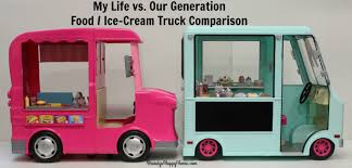 My Life Versus Our Generation Food DollTruck Review Milk Truck Bread Ice Cream Delivery Little Tikes 2in1 Food Kitchen From Mga Eertainment Youtube Cream Wikipedia Photos 5point Festival Is Hub Of Van Life Gearjunkie The Ultimate Mobile Dipping Sundae Cart Orge Dunlap Used Mister Softee For Sale Awesome Old Man Restored 1931 Model A Ford Ice Truck Now A Museum Piece Trucks Trailers For Sale Junk Mail Pages Jitter Bus An Adults