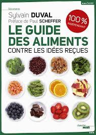 guide cuisine recettes mes recettes de cuisine