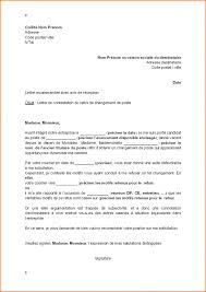 exemple lettre de motivation cuisine lettre de motivation de cuisine 100 images dental insurance
