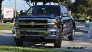 2015 Chevrolet Silverado 2500HD Z71 6.6L DuraMax Diesel 2015 Chevrolet Silverado 2500hd Diesel Z71 Ltz Start Up Exhaust Hd And Gmc Sierra First Drive Motor Trend Comparison Mitsubishi Outlander Le 2018 Vs Dieselpowered Colorado Zr2 Concept Crawls Into La 2014 Top Speed Capsule Review The Truth About Cars New Smart Capable Comfortable Duramax Pickup Youtube Chevy Truck Beautiful Reaper 3500 Reviews Rating