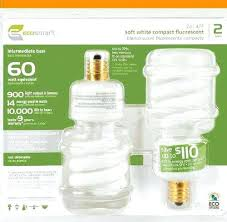 cfl ceiling fans bulbs nmelo compact fluorescent fan contemporary