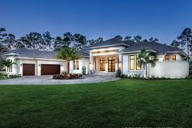Get A Home Plan House Plans Home Plans Floor Plans And Home Building