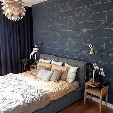 dunkle farben im schlafzimmer bevorzugen kreativliste de