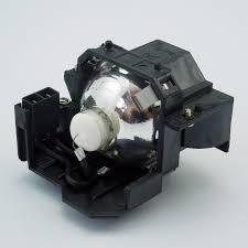 projector l elplp42 for epson emp 400w eb 410w eb 140w