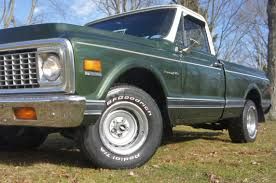 Dark Green Chevy Trucks Awesome Truck Dark Green With Silver Designs ...