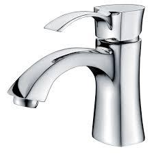 Bathroom Sink Taps Home Depot by Kohler Vessel Bathroom Sink Faucets Bathroom Sink Faucets