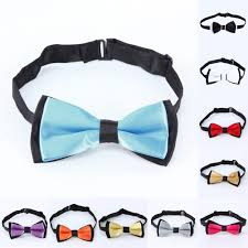 popular bowtie kind buy cheap bowtie kind lots from china bowtie