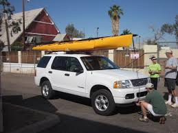 Learn How To Transport A Rented Kayak How To Transport Kayaks Tacoma World The Ultimate Guide To Buying A Fishing Kayak Must Read Before Truck Bed Extender General Product Review Extend A Bed Extender Loading Hobie Boonedox Tbone Getting Heavy Hobie Kayak Off Truck Rack Part 1 Of 4 Youtube Pick Up Hitch Extension Rack Ladder Canoe Page 10 Diy Loader Towbar Support