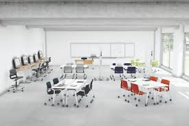Education - Classroom Ofm Moon Foresee Series Tablet Chair With Removable Plastic Seat Cushion Student Desk Black 339tp By Balt 66625 Nesting Education Solutions Mayline Thesis Flex Back Arms Qty 2 Strive Wallsaver Upholstered Loop Stack Folding Gunesting Casters Traing Classroom Chairs Carton Of Staticback Mulgeneration Knoll Stacking Base Ergonomic Side Remploy En10 Skid Pretty Office Zen Supplier Line