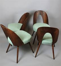 Antonín Suman, Tatra, 1960s | Chair Fancy | Mid Century ... 6 X Ton Czechoslovakia Dinner Chair 1960s Furnish In 2019 Set Of 10 Brazilian Jacaranda Tufted Ding Chairs Beige Linen Pierre Chapo Four Elm And Leather Chairs Midcentury Design Solid Wood Ladder Danish Teak 8 Danish Style Fniture Moriahwertmanco Six Beech Chairs1960ssweden950 Vintage 4