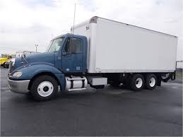 2010 FREIGHTLINER CL120 Box Truck | Cargo Van For Sale Auction Or ... Supreme Cporation Truck Bodies And Specialty Vehicles 2010 Freightliner Cl120 Box Cargo Van For Sale Auction Or Buy Trucks 2015 Gmc Savana 16 Cube For In Ny Used Renault Pmium3704x2lifttrailerreadyness Box Trucks Year Truck Bodies For Sale Intertional Straight Heavy Duty Hard Tonneau Covers Diamondback New Isuzu Dealer Serving Holland Lancaster N Trailer Magazine Reliable Pre Owned 1 Dealership Lebanon Pa 2012 Intertional 4300 In Pennsylvania Kenworth T270 Single Axle Paccar Px8 260hp