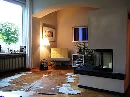 mein wohnzimmer mit kamin neu und noch ungestrichen flickr