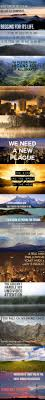 Dwight Schrute Pumpkin Gif by Best 25 Dwight Schrute Memes Ideas On Pinterest Dwight Schrute