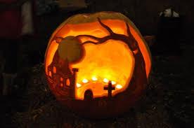 Roger Williams Pumpkin by 15 Best Halloween Festivals Halloween Celebrations Across America