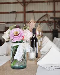 Romantic Country Farm Wedding | Madison House Designs, LLC Rurual Appalachias Madison Country Through The Lens Of Steve Barn Quilts Farms For Sale In County Va 8037 Best Style Wedding Invitations Ideas Ipirations 180 Ohio Barns Images On Pinterest Old Barns And Children 1481 Art Quilt Romantic Farm House Designs Llc In New Hampshire A Tour 100 Year Walnut Wood Orange Zest Amesbury Door Pottery Kitchen Island Georgia Builders Dc The Covered Bridges Iowa Chamber Welcome Center 152