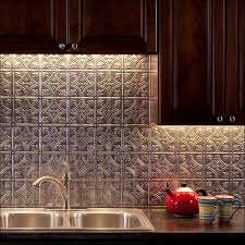 Fasade Decorative Thermoplastic Panels Home Depot by Kitchen Fasade Thermoplastic Panels Fasade Backsplash Ideas