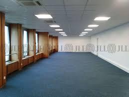 location bureaux 94 location bureaux thiais 94320 jll