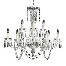 Flush Ceiling Fans With Lights Uk by Chandeliers Chandelier Ceiling Light Flush Mount Crystal Flush