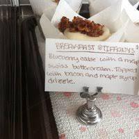 Photo Taken At Sweet Treat Stop By Alan P On 3 17 2012