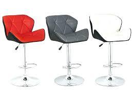 cdiscount chaise de bar chaise de bar beautiful chaise bar tabouret de bar
