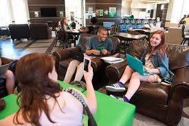 Unt Help Desk Hours by Parents And Family University Of North Texas