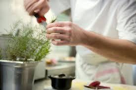 cuisine fait produits frais et cuisine fait maison picture of restaurant du